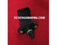 MAP sensor 3bar TDI